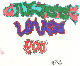 love by keyks554