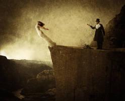 Valentine by ChristianBT