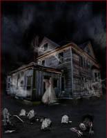 Nightmarez by robertadelman