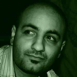 piotattoo's Profile Picture