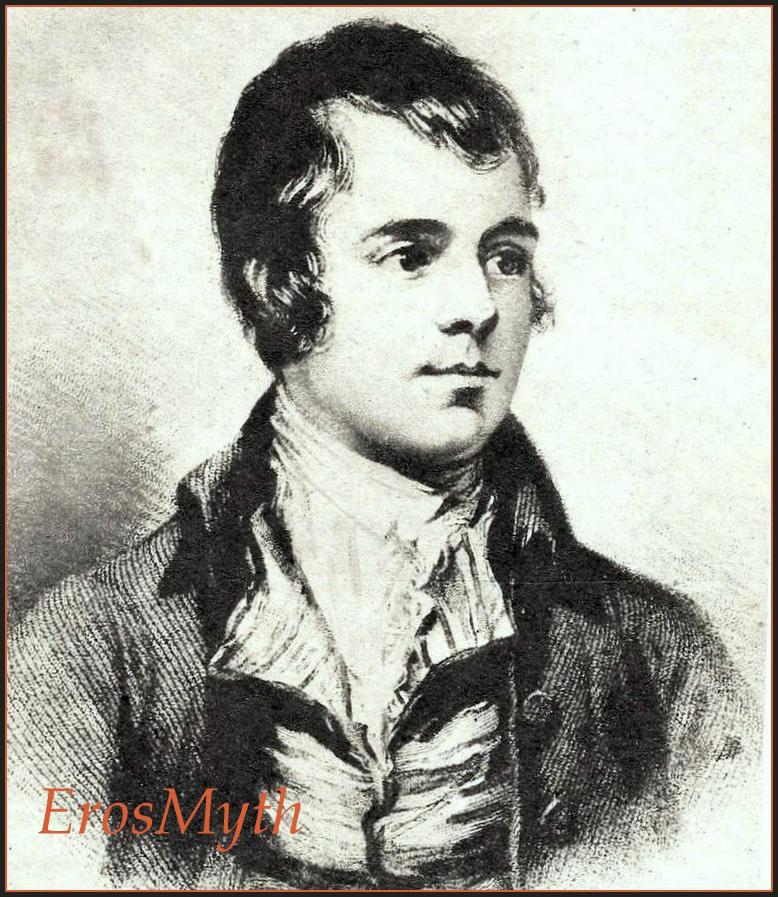 ErosMyth's Profile Picture