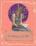 The Flowering of hte Mind by ErosMyth