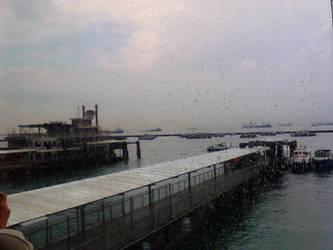 Port by limshiyun1636