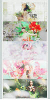 PSD 2009015 BY LOO LUYI by Luyi-Loo