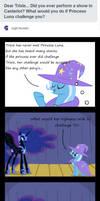 Trixie Vs. Nightmare Moon (tumblr) by Evil-DeC0Y