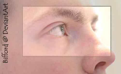 Bifford's Profile Picture