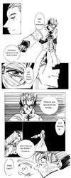 StupidestTrigunFanManga Ever by wolfy-chan
