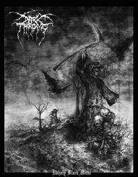 Unholy contest - Zeta-aeon by UnholyDarkthrone