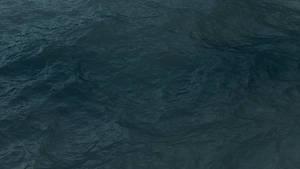 Ocean by JoaoYates