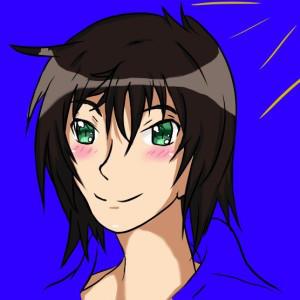 KitzBlitz's Profile Picture