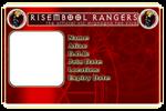DA Ranger Card Templet by DA-Risembool-Rangers