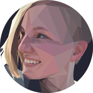 t-essart's Profile Picture