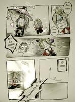 RUKI the little SUN page 02 by Alzheimer13