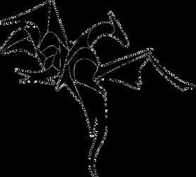 Emblem by Shadoan
