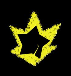 Star Crash by Shadoan