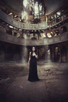 The Last by Anette89
