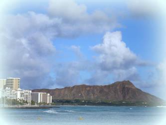 My Island by xx-LovelyRose-xx