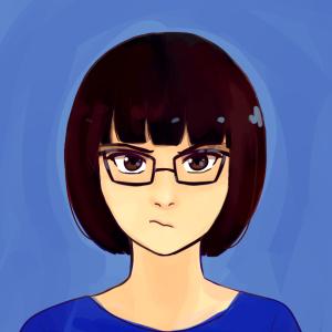 KuroRyu15's Profile Picture