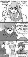 Sapphire Page 6 by TKDcory