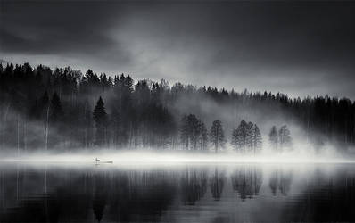Never ending story by MikkoLagerstedt