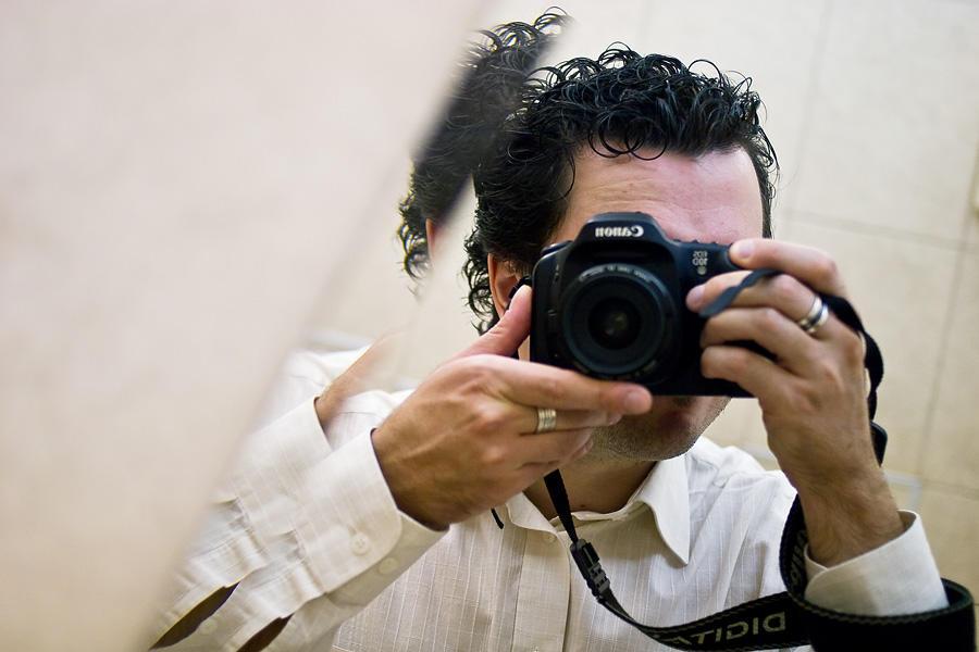 john-novak's Profile Picture
