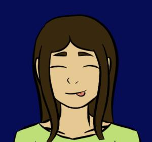Mei-Mei1's Profile Picture