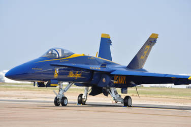 Airshow 2011_04 by signman7194