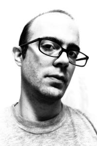 LowBassGuy's Profile Picture