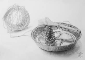 drawing02 by nkns0ksn