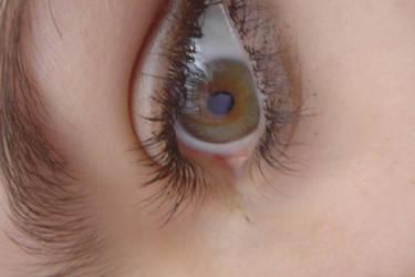 Eye 328 by Starxdust-Stock