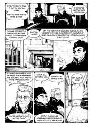 Leadsleet - Page 18 by Levskicomic