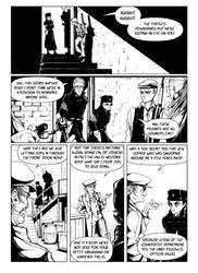 Leadsleet - Page 20 by Levskicomic