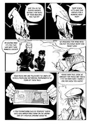 Leadsleet - Page 22 by Levskicomic