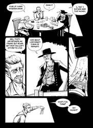 Leadsleet - Page 24 by Levskicomic