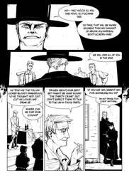 Leadsleet - Page 25 by Levskicomic