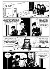 Leadsleet - Page 26 by Levskicomic