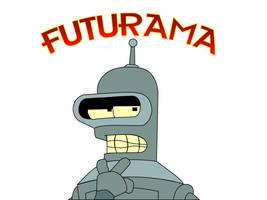 Bender by crank