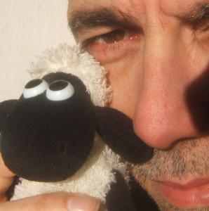GiacomoPueroni's Profile Picture