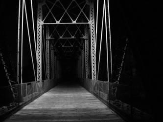 bridge by viciousG42