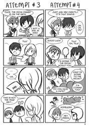 Breathless: Page 4 by Ayza-chan