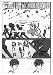 Breathless: Page 7 by Ayza-chan