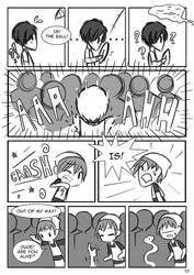 Breathless: Page 8 by Ayza-chan