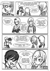 Breathless: Page 9 by Ayza-chan