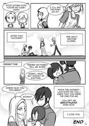 Breathless: Page 10 by Ayza-chan