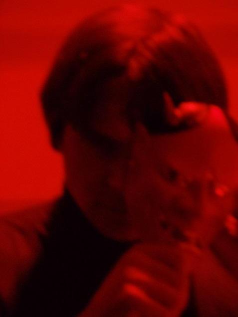 GangsterLovin's Profile Picture