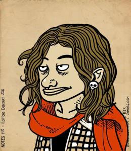 Shenen's Profile Picture