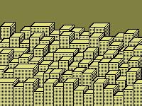 MC4_1.BMP by Ash243x