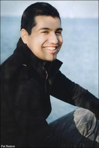 mainloop's Profile Picture