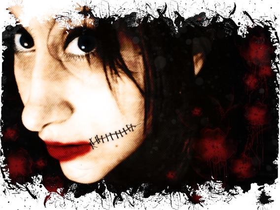 MaeDreaM's Profile Picture