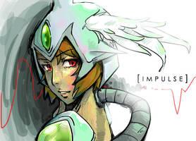 Impulse by Sheeters